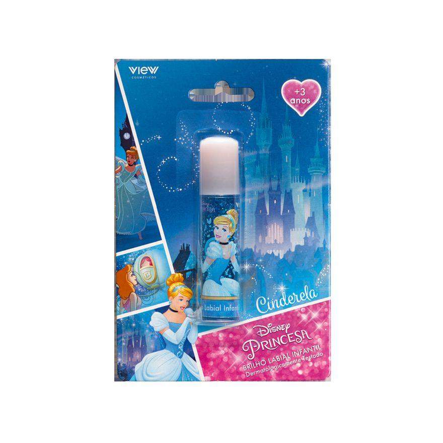 Brilho---Labial---Cinderela---Princesas---Disney---11855---View-Cosmeticos-0