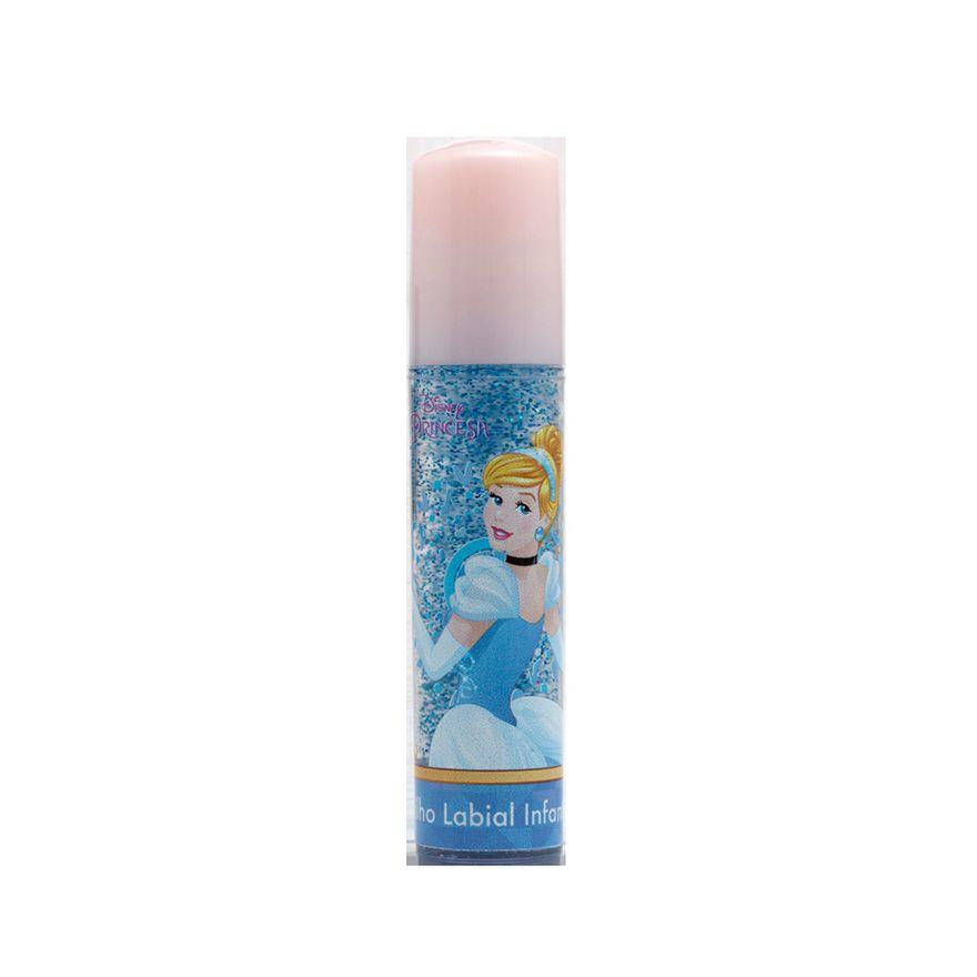 Brilho---Labial---Cinderela---Princesas---Disney---11855---View-Cosmeticos-1