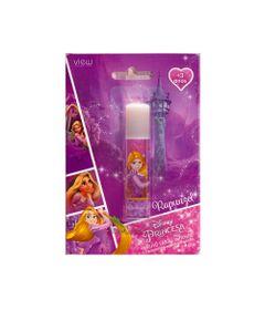 Brilho---Labial---Princesa---Rapunzel---Disney---View-Cosmeticos-0