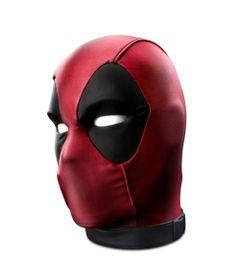 Cabeca-Animatronica---Disney---Marvel---Deadpool-com-Vozes---Hasbro-0