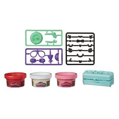 Massa-de-Modelar---Play-Doh---Treatsies---Guloseimas-Mini-Lanche---Hasbro-0