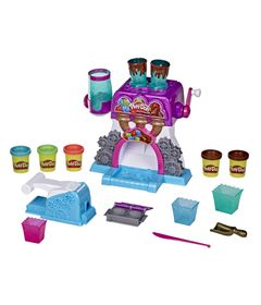 Conjunto-de-Massinha---Play-Doh---Fabrica-de-Chocolate---Hasbro-0
