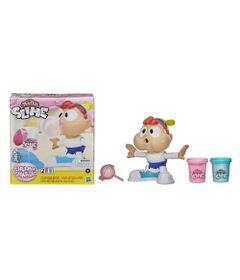 Slime---Play-Doh---Chewie-Charlie---Hasbro-0
