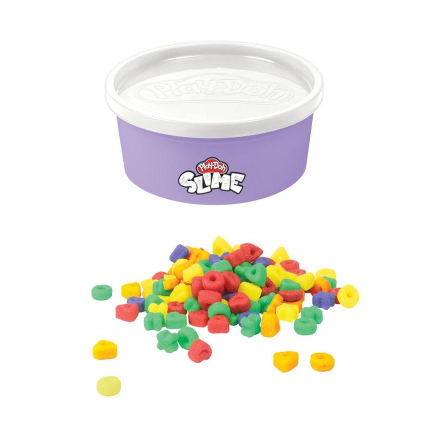 Slime---Play-Doh---Cereal-Rainb-os---Hasbro-3