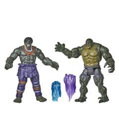 Figuras-de-Acao---Disney---Marvel---Avengers---Game-Verse---Hulk-e-Abomination---Hasbro-0
