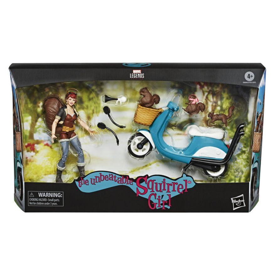 Figura-e-Veiculo---Legends-Series---Squirrel-Girl---Marvel---Hasbro-5