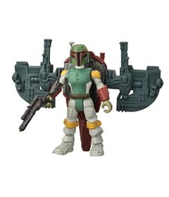 Mini-Figura-e-Veiculo---Star-Wars---Mission-Fleet---Boba-Fett---Hasbro-0