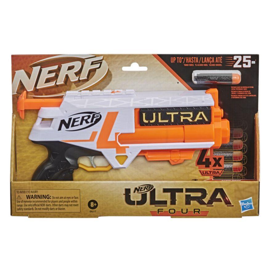 Lancador-de-Dardos---Nerf---Ultra-Four---Hasbro-1