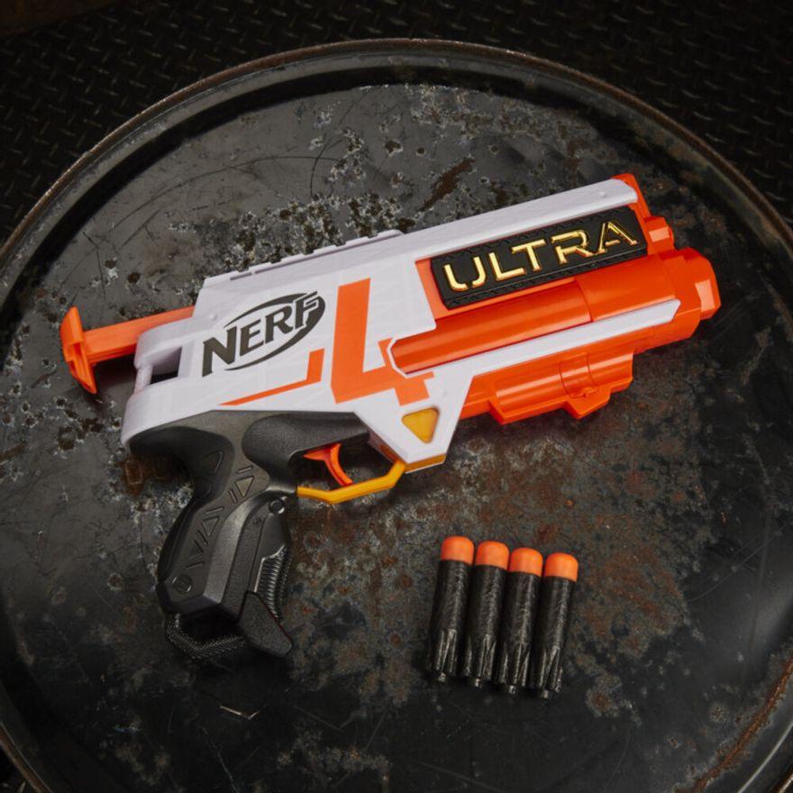 Lancador-de-Dardos---Nerf---Ultra-Four---Hasbro-3