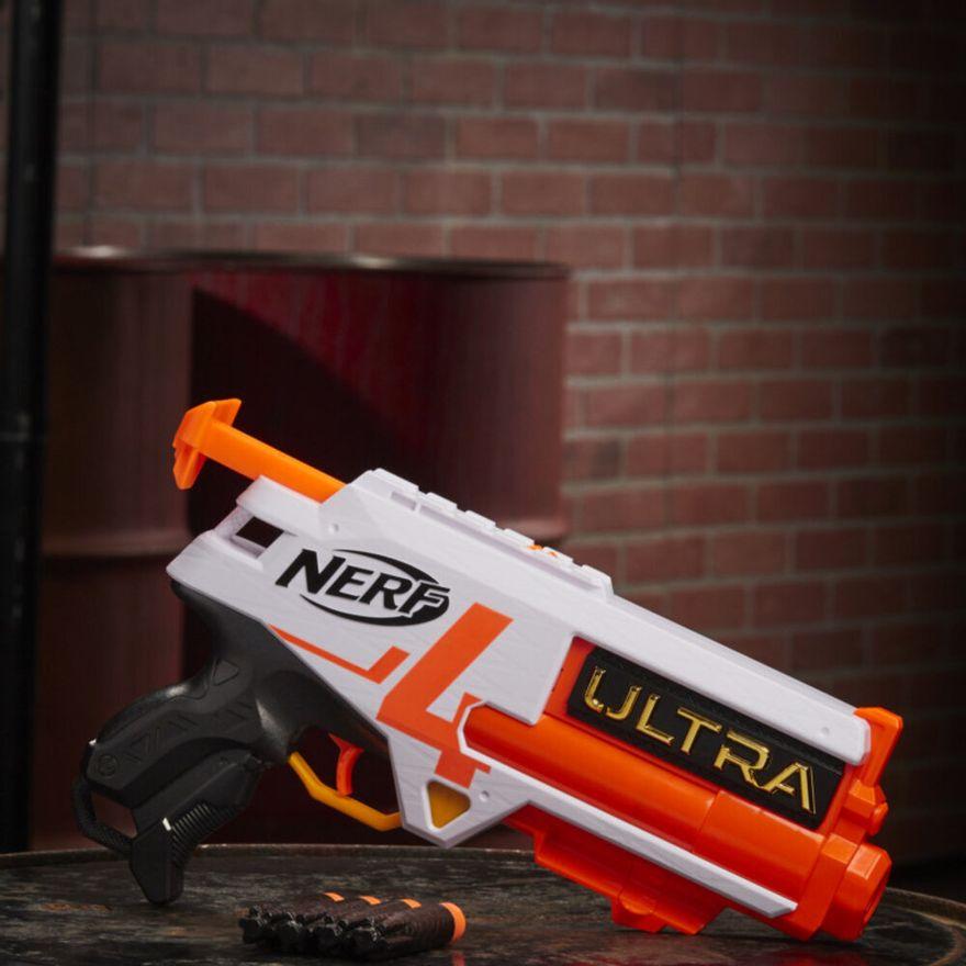 Lancador-de-Dardos---Nerf---Ultra-Four---Hasbro-4