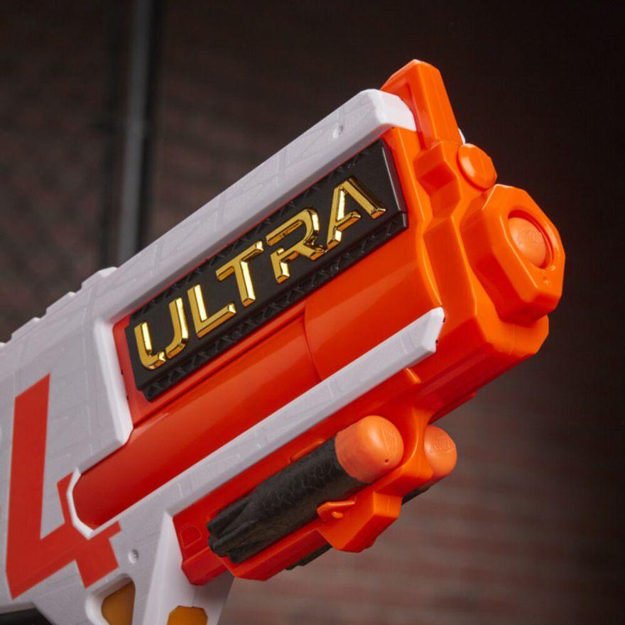 Lancador-de-Dardos---Nerf---Ultra-Four---Hasbro-5