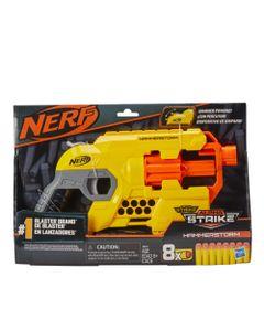 Lancador-de-Dardos---Nerf---Alphastrike-Hammerstorm---Hasbro-0