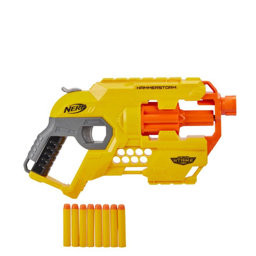 Lancador-de-Dardos---Nerf---Alphastrike-Hammerstorm---Hasbro-1