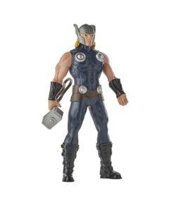 Figura-Acao---24-Cm---Disney---Marvel---Avengers---Thor---Hasbro-0