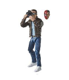 Figura-de-Acao---15-Cm---Disney---Marvel-Legends---Homem-Aranha---Peter-Parker---Hasbro-0