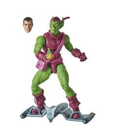 Figura-de-Acao---15-Cm---Disney---Marvel-Legends---Homem-Aranha---Duende-Verde---Hasbro-0