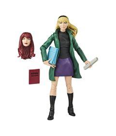 Figura-de-Acao---15-Cm---Disney---Marvel-Legends---Homem-Aranha---Gwen-Stacy---Hasbro-0