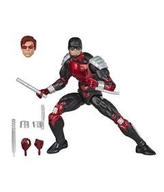 Figura-de-Acao---15-Cm---Disney---Marvel-Legends---Homem-Aranha---Demolidor---Hasbro-0