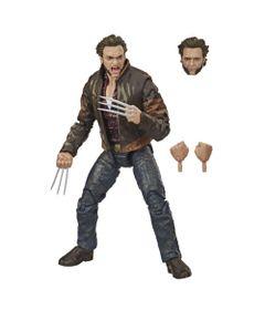 Figura-de-Acao---26-Cm---Disney---Marvel-Legends-Series---Wolverine---Hasbro-0