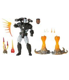 Figura-de-Acao---15-Cm---Disney---Marvel-Legends-Series---War-Machine---Hasbro-0