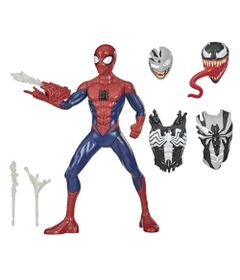 Figura-de-Acao---30-Cm---Disney---Marvel---Spider-Man-Venom-Gear---Homem-Aranha---Hasbro-0