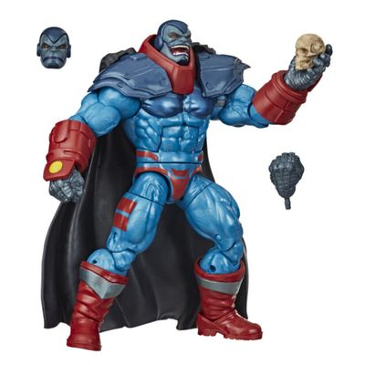 Figura-de-Acao---22-Cm---Disney---Marvel-Legends-Series---Apocalyse---Marvel---Hasbro-0