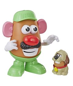 Figura-14-Cm---Mr-Potato-Head---Veiculos-Malucos---Hasbro-0