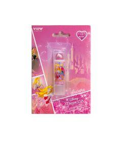 Batom---Infantil---Aurora---Princesas---Disney---35g---View-0