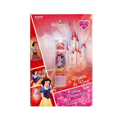 Batom---Infantil---Branca-de-Neve---Disney---Princesas---35g---View-Cosmeticos-0