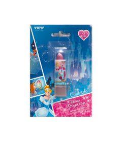 Batom---Infantil---Cinderela---Princesas---Disney---11866---35g---View-Cosmeticos--0
