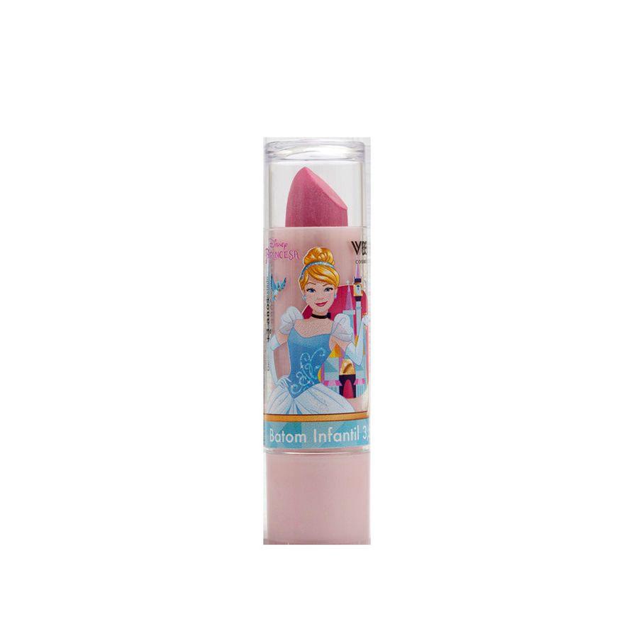 Batom---Infantil---Cinderela---Princesas---Disney---11866---35g---View-Cosmeticos--1