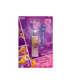 Maquiagem-Infantil---Batom---Disney-Princesas---Rapunzel---View-Cosmeticos-0