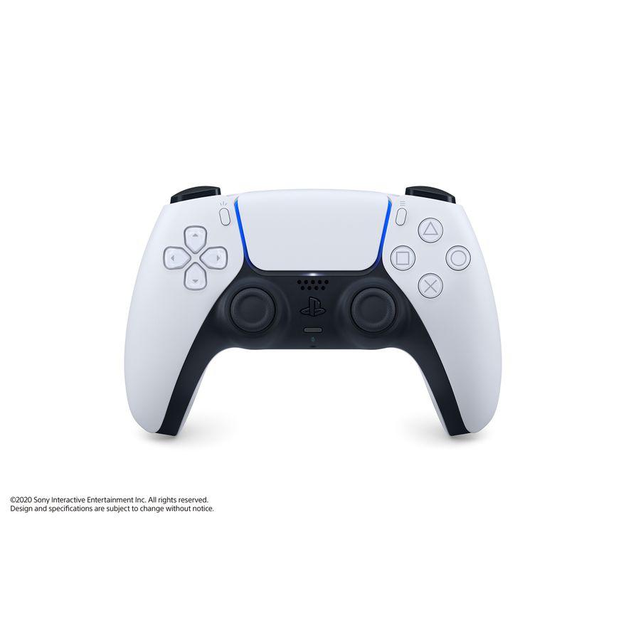 Controle-Sem-Fio---DualSense---Playstation-5---Sony-0