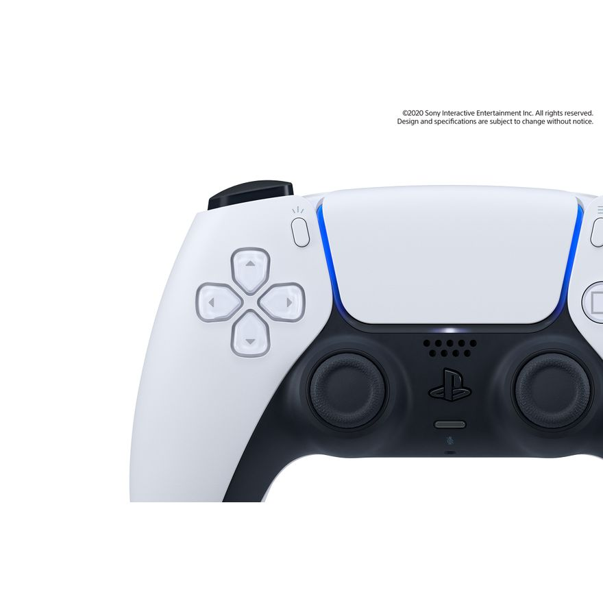 Controle-Sem-Fio---DualSense---Playstation-5---Sony-1