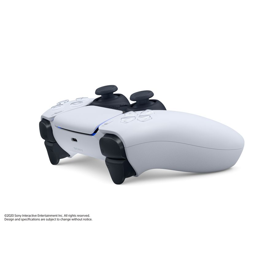 Controle-Sem-Fio---DualSense---Playstation-5---Sony-2