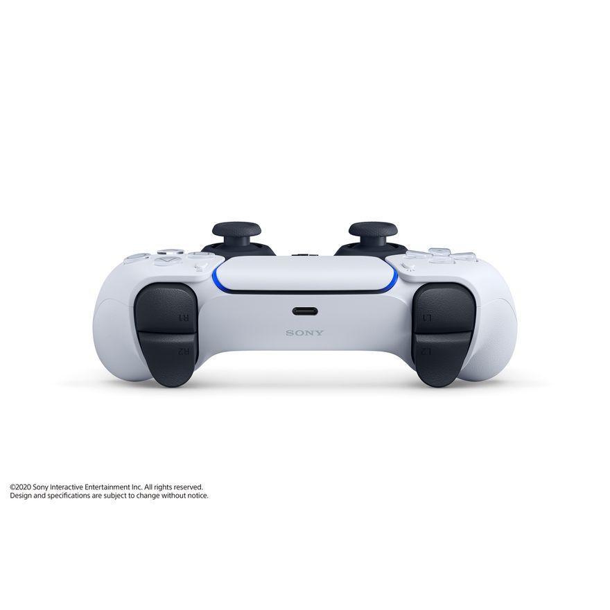 Controle-Sem-Fio---DualSense---Playstation-5---Sony-3