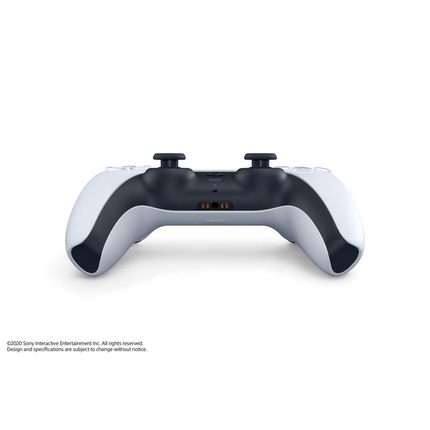 Controle-Sem-Fio---DualSense---Playstation-5---Sony-4