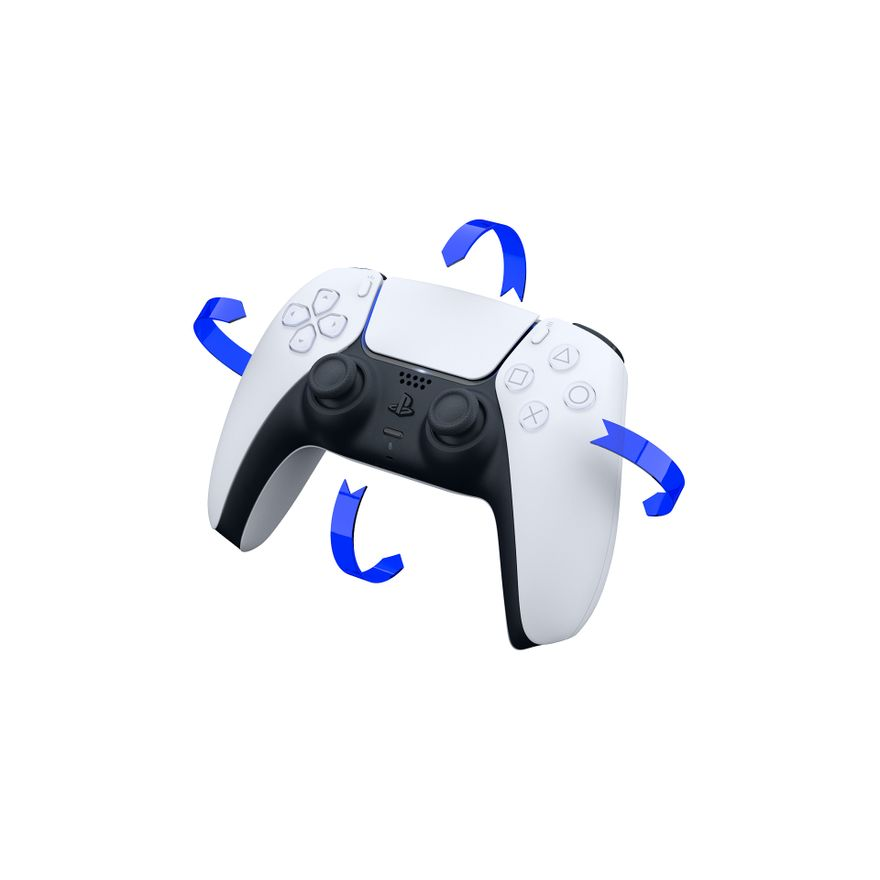 Controle-Sem-Fio---DualSense---Playstation-5---Sony-5