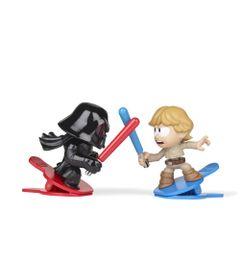 Mini-Figuras-de-Acao---Star-Wars---Vader-Vs-Luke---Hasbro-0