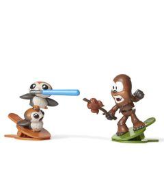 Mini-Figuras-de-Acao---Star-Wars---Porgs-Vs-Chewie---Hasbro-0