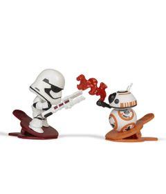 Mini-Figuras-de-Acao---Star-Wars---Han-Solo-Vs-Boba-Fett---Hasbro-0