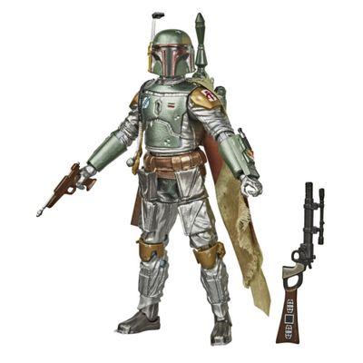 Figura-de-Acao---15Cm---Disney---Star-Wars---Black-Series---Boba-Fett---Hasbro-0