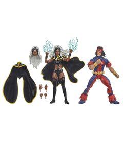 Figura-de-Acao---Disney---Marvel---X-Men---Tempestade-e-Passaro-Trovejante---Hasbro-0