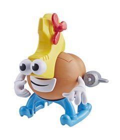Boneco-Mr-Potato-Head---Disney---Nas-Alturas---Aviao---Sr-Potato---Hasbro-0
