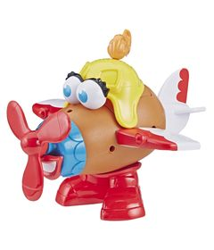 Boneco-Mr-Potato-Head---Disney---Nas-Alturas---Helicoptero---Sra-Potato---Hasbro-0