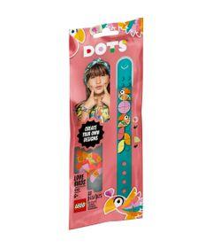 LEGO-Dots---Bracelete---Passaros-do-Amor---41912-0