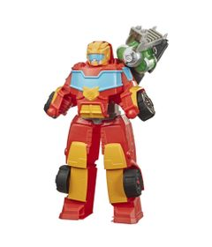 Figura-Transformavel---Transformers---Resgate-Hot-Shot---Hasbro-0