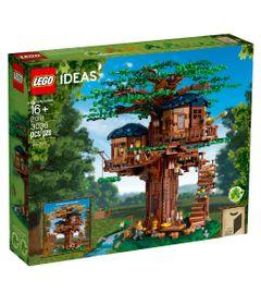 LEGO-Ideas---A-Casa-da-Arvore---21318-0