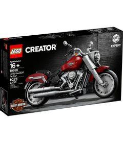 LEGO-Creator---Harley---Davidson---Fat-Boy---10269--0