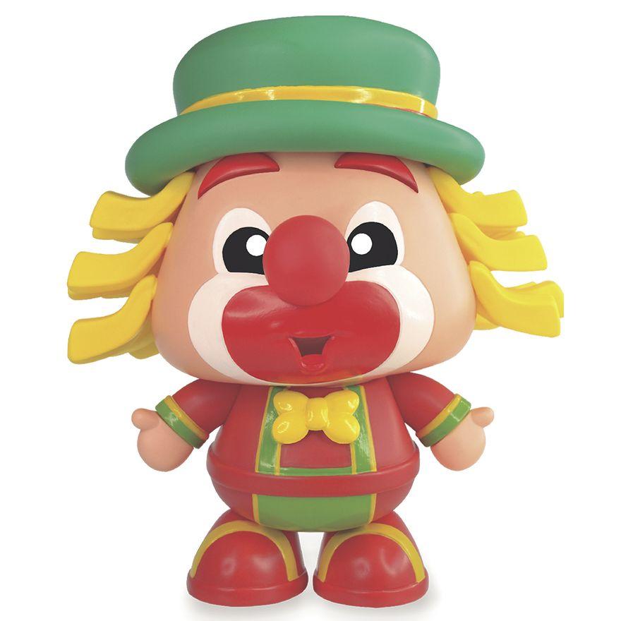 Boneco-de-Vinil---25cm---Patati-Patata---Patatoons---Patata---Lider-0